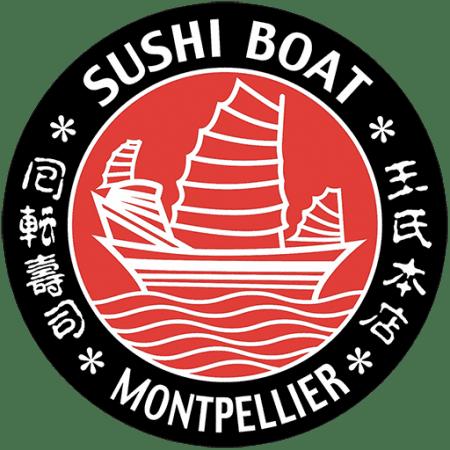 logo-sushi-boat-montpellier