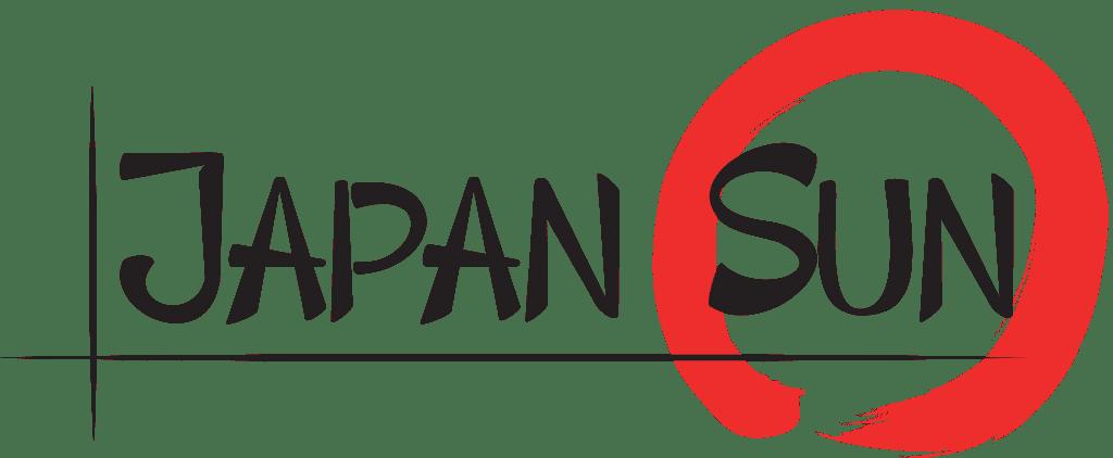 http://www.japansun.fr/