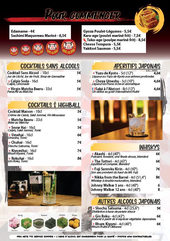 boissons-sushi-boat-montpellier-1