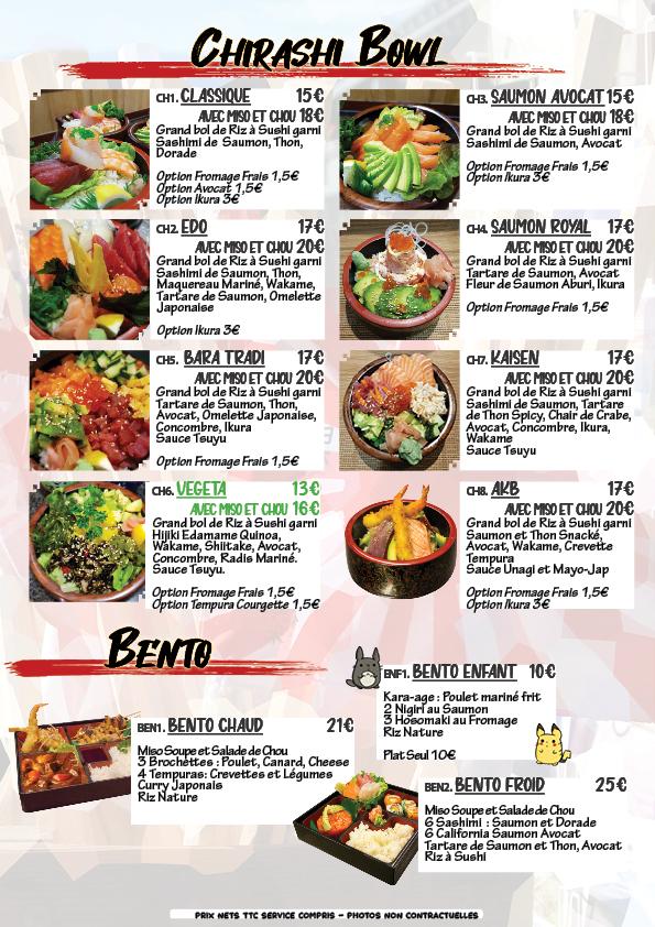 formules-sushi-boat-montpellier-2